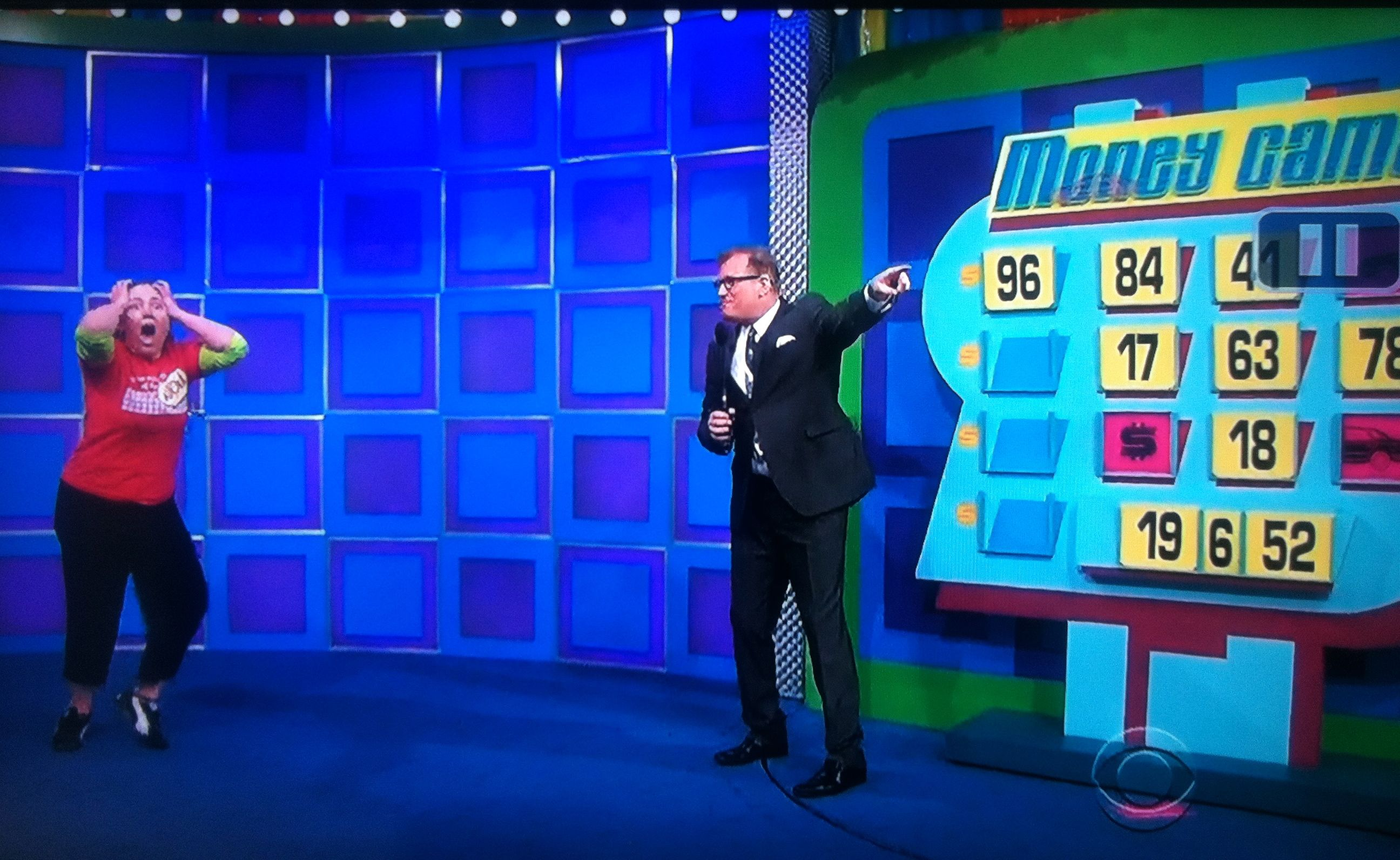 187 My Day As A Price Is Right Contestant Part 14 I Won